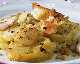 http://ricetteregionali.net/images/ricette/trentino-alto-adige/secondi-baccala-con-le-patate-alla-trentina.jpg